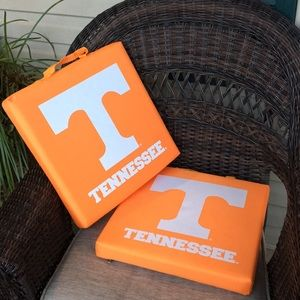 Tennessee Foam Things